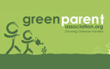 sponsor_green_parent