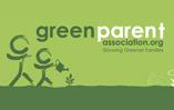 sponsor_green_parent
